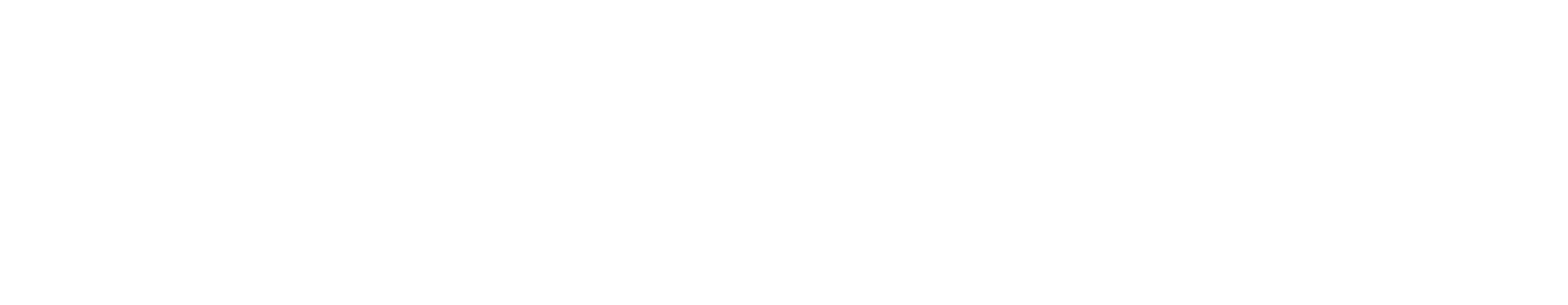 buildmomentum.text-01