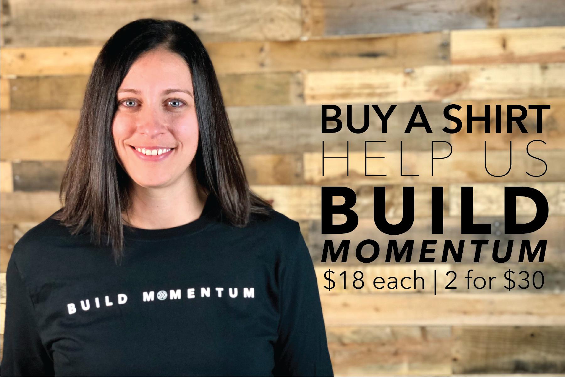 buildmomentum.tshirt.promo-01