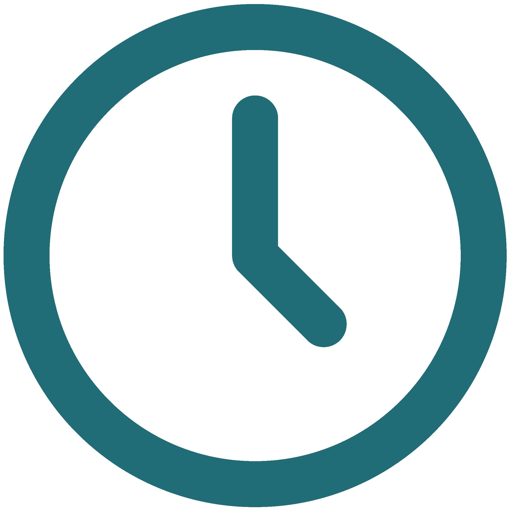 momentum.time.icon-02
